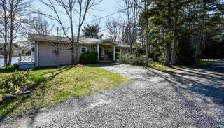 Photo 25: 82 North Uniacke Lake Road in Mount Uniacke: 105-East Hants/Colchester West Residential for sale (Halifax-Dartmouth)  : MLS®# 202111972