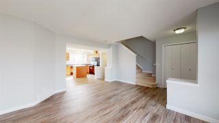 Photo 7: 20327 56 Avenue in Edmonton: Zone 58 House Half Duplex for sale : MLS®# E4234919