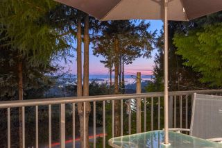 Photo 8: 328 MONTERAY Avenue in North Vancouver: Upper Delbrook House for sale : MLS®# R2575582