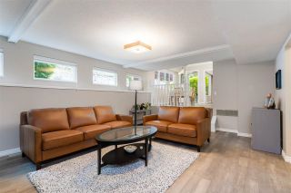 Photo 32: 2539 ARUNDEL Lane in Coquitlam: Coquitlam East House for sale : MLS®# R2590231