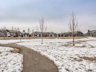 Photo 34: 3 Copperstone Common SE in Calgary: Copperfield Row/Townhouse for sale : MLS®# A1066287