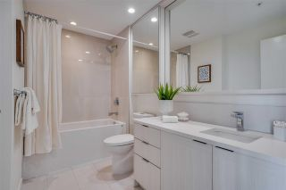 """Photo 14: 1906 5051 IMPERIAL Street in Burnaby: Metrotown Condo for sale in """"Imperial"""" (Burnaby South)  : MLS®# R2592234"""