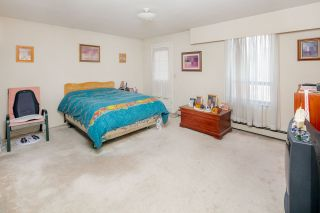 Photo 9: 4391 WESTMINSTER Highway in Richmond: Riverdale RI House for sale : MLS®# R2572687