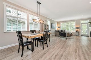 """Photo 4: 37 7138 210 Street in Langley: Willoughby Heights Townhouse for sale in """"Prestwick"""" : MLS®# R2473747"""
