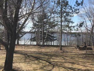 Photo 7: 122 Riverland Road in Lac Du Bonnet RM: RM of Lac du Bonnet Residential for sale (R28)  : MLS®# 202005870
