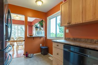 Photo 12: 745 Upland Dr in : CR Campbell River Central House for sale (Campbell River)  : MLS®# 867399