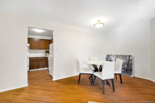"""Photo 9: 242 8500 ACKROYD Road in Richmond: Brighouse Condo for sale in """"WEST HAMPTON COURT"""" : MLS®# R2549728"""