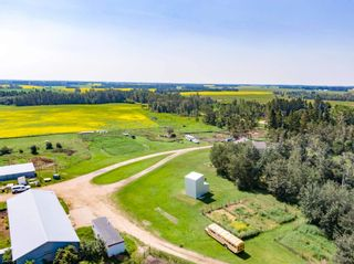 Photo 7: 461017A RR 262: Rural Wetaskiwin County House for sale : MLS®# E4255011