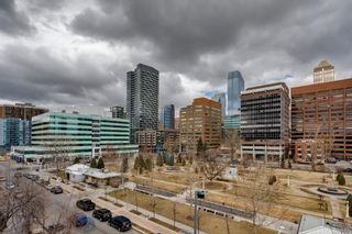 Photo 15: 602 323 13 Avenue SW in Calgary: Beltline Apartment for sale : MLS®# A1092583
