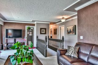 Photo 4: 13098 106A Avenue in Surrey: Whalley House for sale (North Surrey)  : MLS®# R2173119