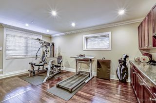 Photo 9: 4063 W 39TH Avenue in Vancouver: Dunbar House for sale (Vancouver West)  : MLS®# R2617730