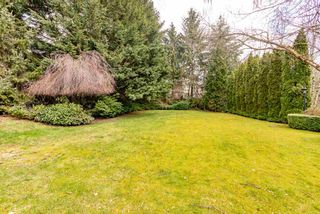 Photo 4: 1404 CHARLOTTE Crescent: Anmore House for sale (Port Moody)  : MLS®# R2545920