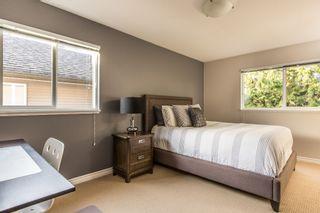 "Photo 14: 1103 11497 236 Street in Maple Ridge: Cottonwood MR House for sale in ""GILKER HILL ESTATES"" : MLS®# R2022935"