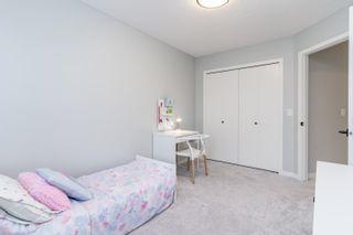 Photo 36: 3118 CHOKECHERRY Bend SW in Edmonton: Zone 53 House for sale : MLS®# E4265563