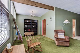 Photo 6: 9435 Allison Drive SE in Calgary: Acadia Detached for sale : MLS®# A1074577