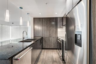 Photo 6: 1203 930 6 Avenue SW in Calgary: Downtown Commercial Core Apartment for sale : MLS®# A1117164