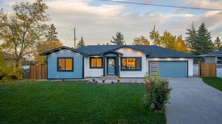 Photo 46: 1908 Kelwood Drive SW in Calgary: Glendale Detached for sale : MLS®# A1150847