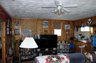 Photo 31: 214 FOURTH ST in RAINY RIVER: Multi-family for sale : MLS®# TB210604