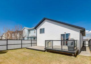 Photo 28: 7943 Laguna Way NE in Calgary: Monterey Park Detached for sale : MLS®# A1102792