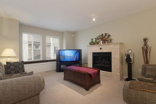 Photo 6: 50 12711 64TH Ave in Palette on The Park: Home for sale : MLS®# F2926979