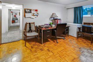 Photo 22: 3054 Albany St in : Vi Burnside House for sale (Victoria)  : MLS®# 861785