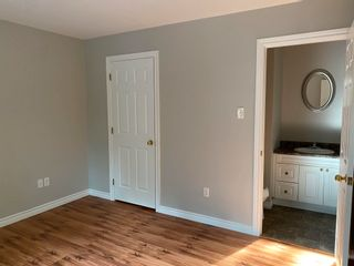 Photo 14: 26 Bonavista Drive in Nictaux: 400-Annapolis County Residential for sale (Annapolis Valley)  : MLS®# 202113670