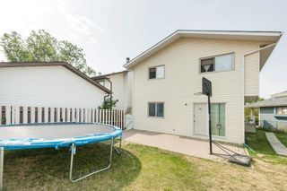 Photo 29: 18 MARTINGROVE Mews NE in Calgary: Martindale House for sale : MLS®# C4135868
