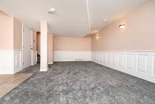 Photo 31: 14227 58 Street in Edmonton: Zone 02 House for sale : MLS®# E4239189