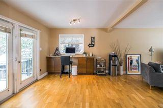 Photo 5: 300 HADDON Road SW in Calgary: Haysboro House for sale : MLS®# C4140817