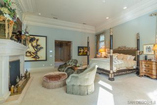 Photo 57: RANCHO SANTA FE House for sale : 6 bedrooms : 16711 Avenida Arroyo Pasajero