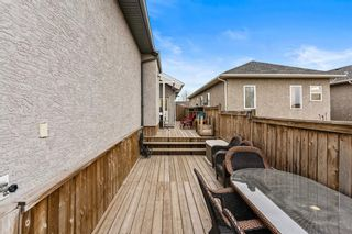 Photo 24: 555 East Lakeview Place: Chestermere Detached for sale : MLS®# A1102578