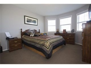 Photo 11: 449 LUXSTONE Place SW: Airdrie Residential Detached Single Family for sale : MLS®# C3542456