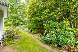 """Photo 43: 31 101 PARKSIDE Drive in Port Moody: Heritage Mountain Townhouse for sale in """"Treetops"""" : MLS®# R2423114"""