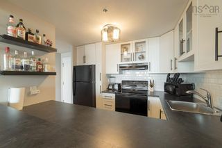 Photo 18: Unit 219 1326 Lower Water Street in Halifax: 2-Halifax South Residential for sale (Halifax-Dartmouth)  : MLS®# 202123075
