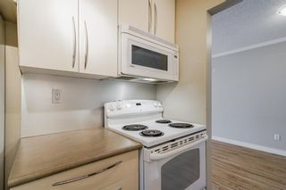 """Photo 6: 511 9890 MANCHESTER Drive in Burnaby: Cariboo Condo for sale in """"Brookside Court"""" (Burnaby North)  : MLS®# R2591136"""