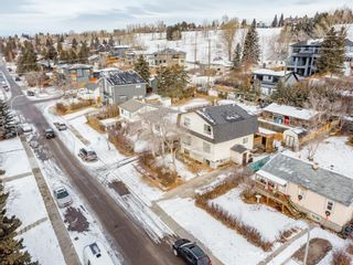 Photo 16: 4624 22 Avenue NW in Calgary: Montgomery Detached for sale : MLS®# A1055200