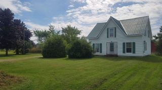 Photo 26: 1094 BROOKLYN Road in Middleton: 400-Annapolis County Farm for sale (Annapolis Valley)  : MLS®# 202105746