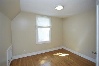 Photo 19: 11019 126 Street in Edmonton: Zone 07 House for sale : MLS®# E4261011