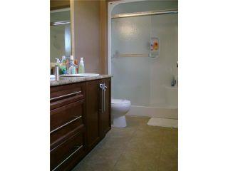 Photo 10: 246 Tallgrass Crescent in WINNIPEG: Windsor Park / Southdale / Island Lakes Residential for sale (South East Winnipeg)  : MLS®# 1018049