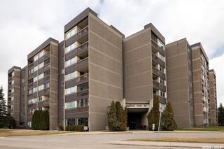 Photo 1: 101A 351 Saguenay Drive in Saskatoon: River Heights SA Residential for sale : MLS®# SK851465