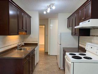Photo 9: 604 12121 Jasper Avenue in Edmonton: Zone 12 Condo for sale : MLS®# E4248419