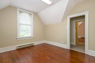 Photo 13: 375 Franklyn St in : Na Old City Other for sale (Nanaimo)  : MLS®# 857259