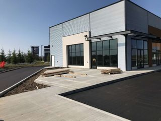Photo 5: 3408-3462 3408 Ewing Trail Trail SW in Edmonton: Zone 54 Retail for lease : MLS®# E4256351