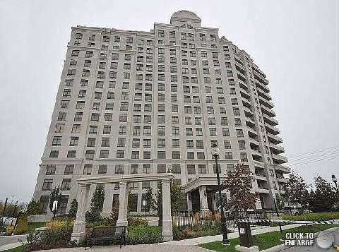 Main Photo: 9235 Jane Street Maple, On L6A 0J8 Bellaria Condo Marie Commisso Vaughan Real Estate, Maple Real Estate
