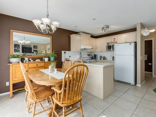 Photo 11: 17 ROYAL ELM Way NW in Calgary: Royal Oak Detached for sale : MLS®# A1034855