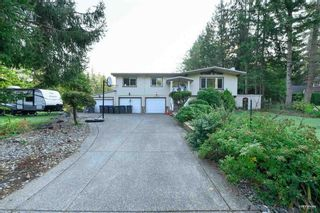 Photo 20: 2670 136 Street in Surrey: Elgin Chantrell House for sale (South Surrey White Rock)  : MLS®# R2610658
