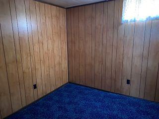 Photo 27: 5617 55A Street: Wetaskiwin House for sale : MLS®# E4231860
