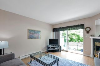 Photo 13: 10 595 Evergreen Rd in : CR Campbell River Central Row/Townhouse for sale (Campbell River)  : MLS®# 877472