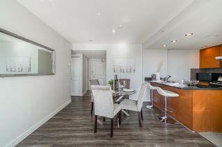 Photo 8: 901 9133 HEMLOCK Drive in Richmond: McLennan North Condo for sale : MLS®# R2601427
