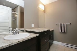 """Photo 13: 11 6026 LINDEMAN Street in Sardis: Promontory Townhouse for sale in """"Hillcrest Lane"""" : MLS®# R2371376"""